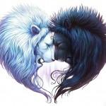 lovelion