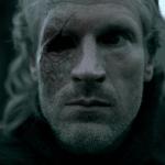 Avatar de Ivar le Brocanteur