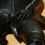 leatherboss