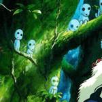 Avatar de Niki-Sera
