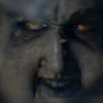 sade-eyes