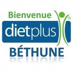 dietplus-bethune