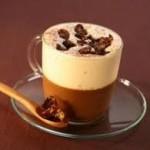 cappuccino01