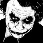 le-joker3