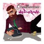 gentleman-moderne