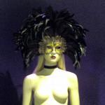 Avatar de felin69