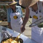atlas-cuisine-solaire