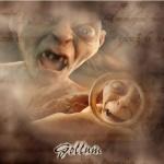 _gollum
