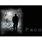 pacou16