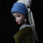 petite_crevette