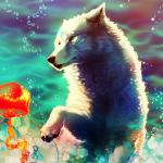 Sacriwolf