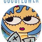 coco_fleur
