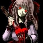 bloody_psycho