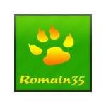 romain365