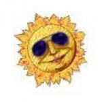 soleillumi