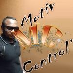 motiv-control