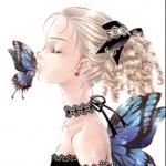 tite_princess