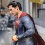 __superman