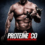 proteineandco
