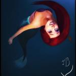 Avatar de Endo Lyne