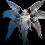 angelw2000