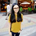 miyoung