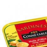 sardine-a-huile