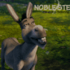 noble-steed