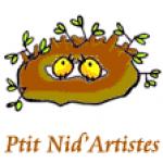 ptitnidartistes