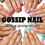 gossipnail