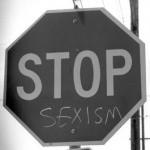 Contre la misogynie et le sexisme au quotidien