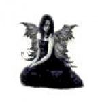 angelique152502