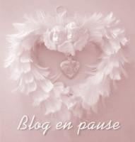 _souricette_