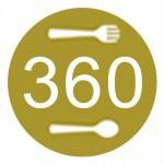 recettes360