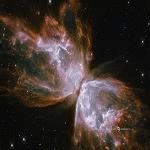 supernova99