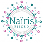 nairisbijoux