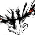 Avatar de MADOXX******