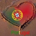 angel-portugaise59