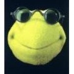kerniz-la-grenouille