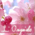 origin-ale