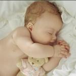 baby-dream6