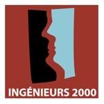 ingenieur2000