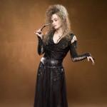 bellatrix-traell