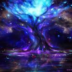 Avatar de Drarry92