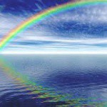 rainbow040