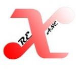 rexane1