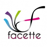 fanette_52