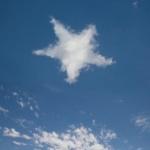 cloudyrain