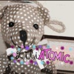 liliatomic