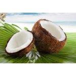 coconutisles